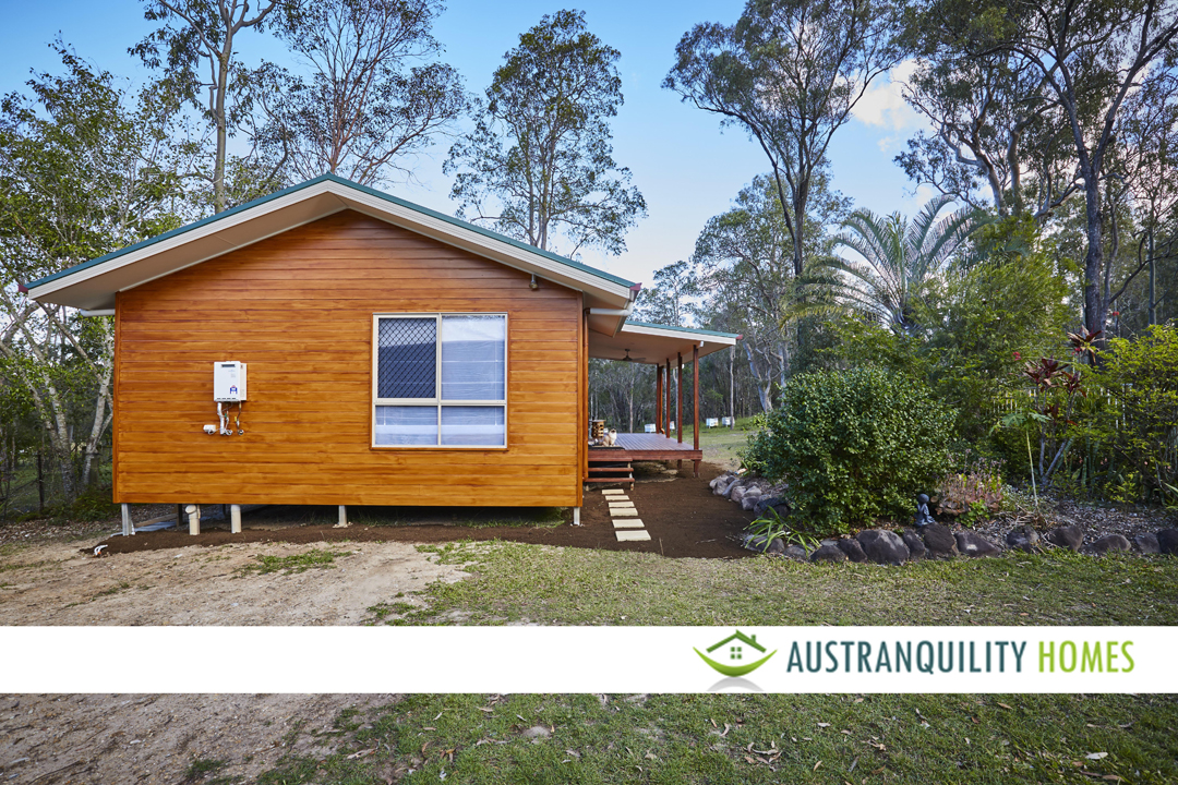 Helensvale-Exterior-End